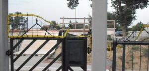 cancello_stalking