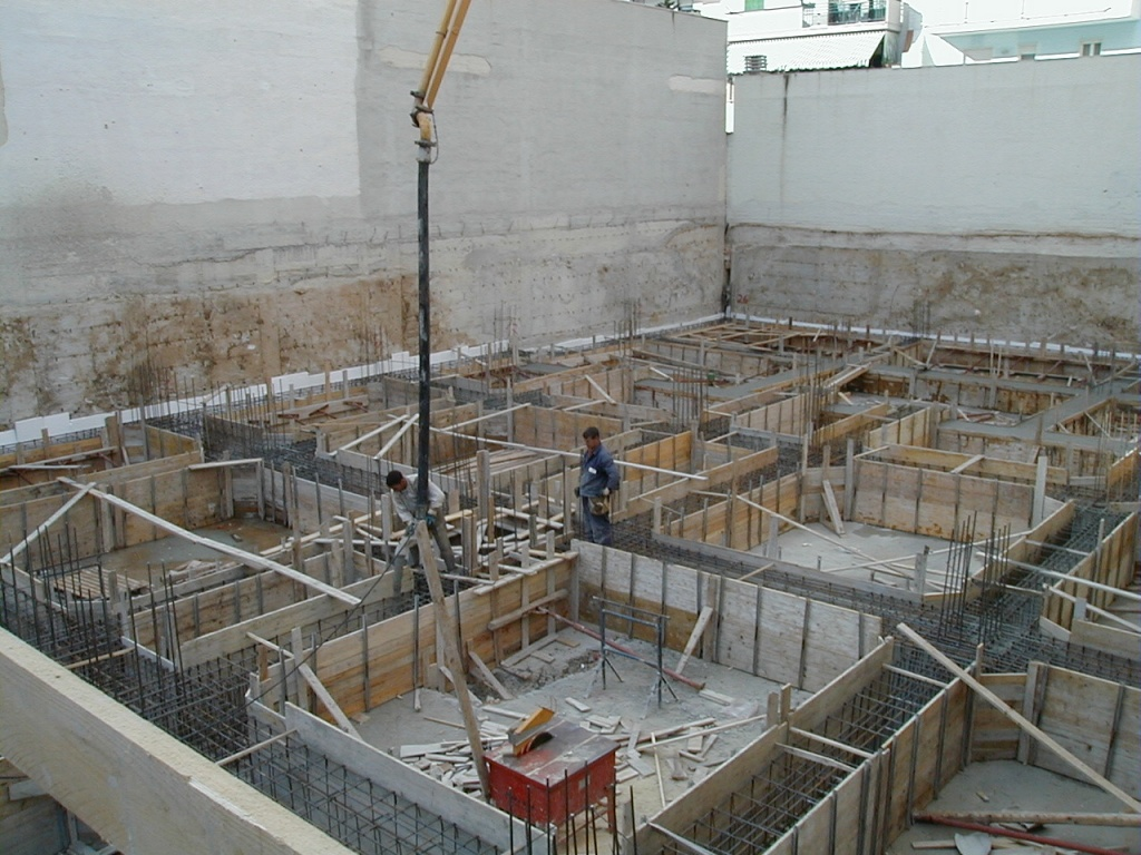 cantiere140D1