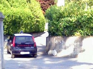 carabinieri_villa_web-400x300-300x225