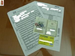 documenti-falsi-truffa-630x472-300x224