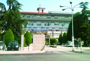 foto-ospedale-tolentino
