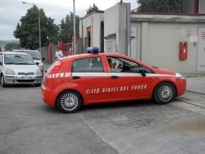 incendio-orim-3-300x225