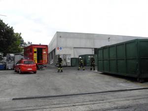 incendio-orim-4-300x225