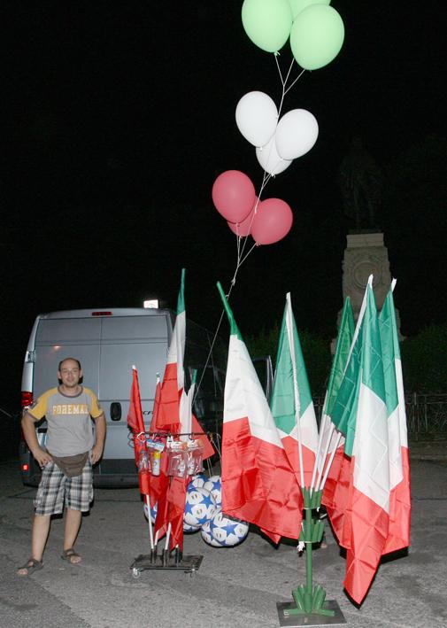 italia-spagna-15