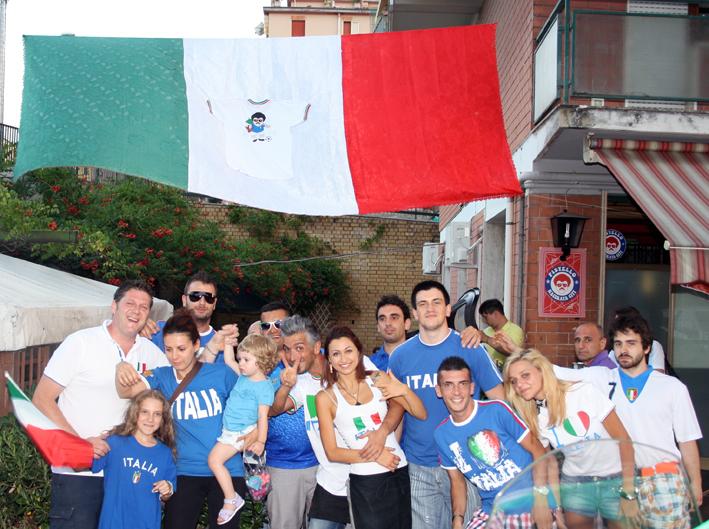 italia-spagna-2