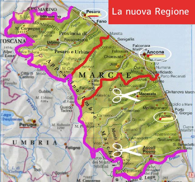 la-nuova-regione