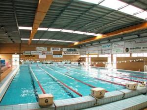 piscina-tolentino