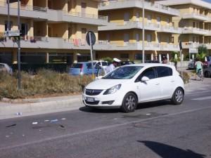 porto_recanati_scossicci-1-300x225