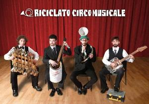 riciclato-circo-musicale