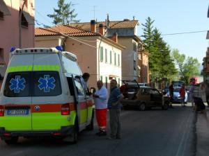 soccorsi-castelraimondo