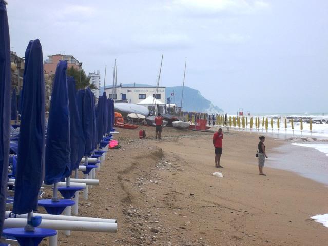 spiaggia-oasi-2o