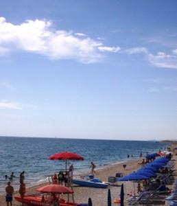 spiaggia-sud-2-258x300