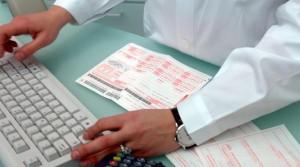 ticket_sanitario