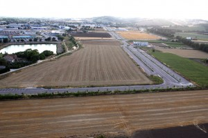 valleverde_alto-6-300x200