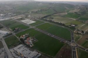 valleverde_dall_alto-2-300x200