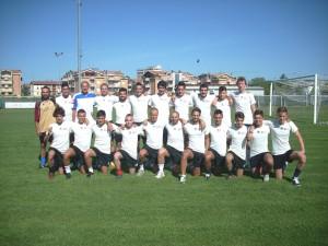 A-La-rosa-del-Casette-Verdini-al-debutto-nel-campionato-di-promozione