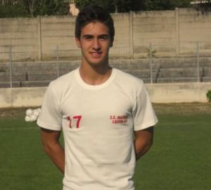 Alessandro-Ciuffetti-1-300x271