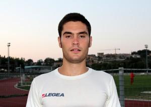Andrea-Montini-difensore-centrale
