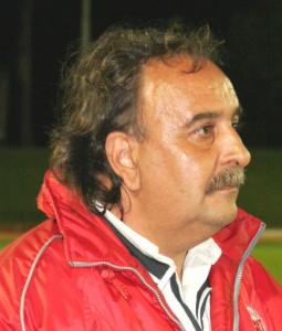 Bruno-Battista