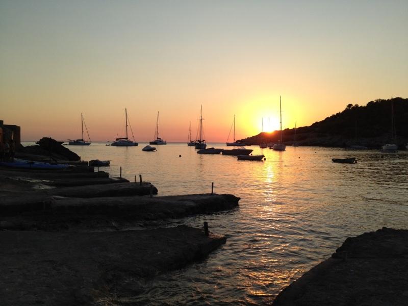 Cala_Salada_Ibiza
