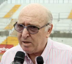 Claudio-Cicchi