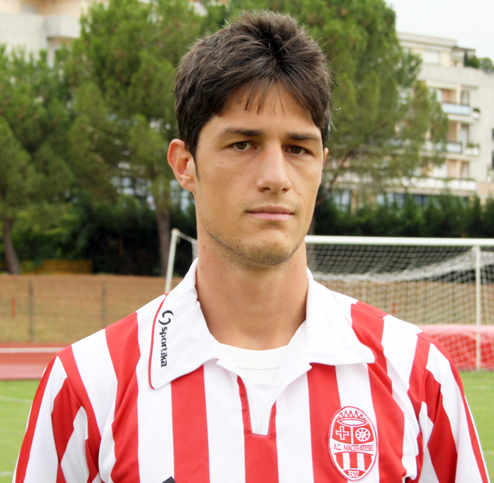 Federico-Melchiorri