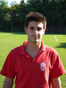 Federico-Monterosso