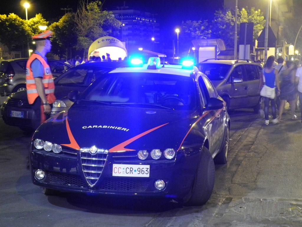 Ferragosto-Civitanova-Carabinieri-20-Copia