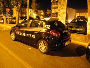 Ferragosto-Civitanova-Carabinieri-4-Copia-300x225