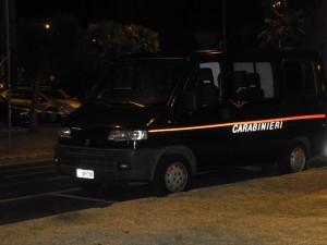 Ferragosto-Civitanova-Carabinieri-7-Copia-300x225