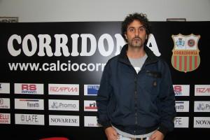 Flavio-Falzetti