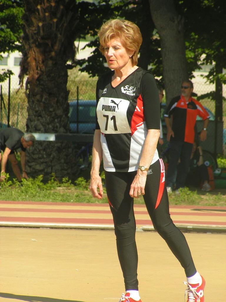 Giulia-Perugini1-768x1024