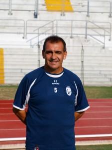 Guido-Di-Fabio