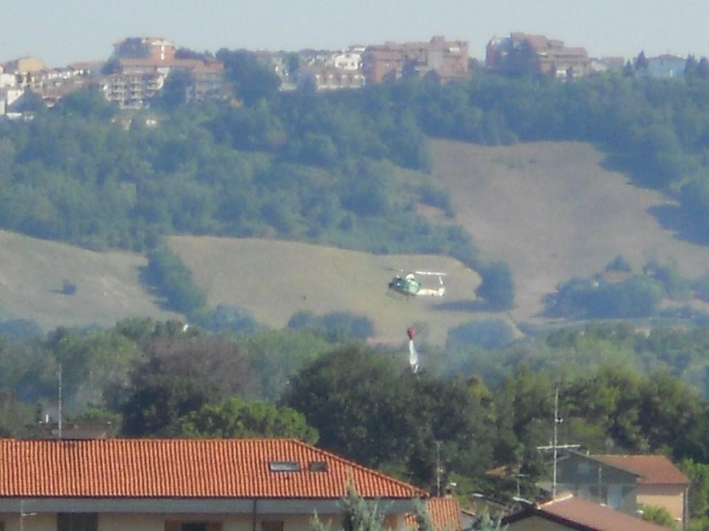 Incendio-superstrada-civitanova-montecosaro-marco-cittadini-1