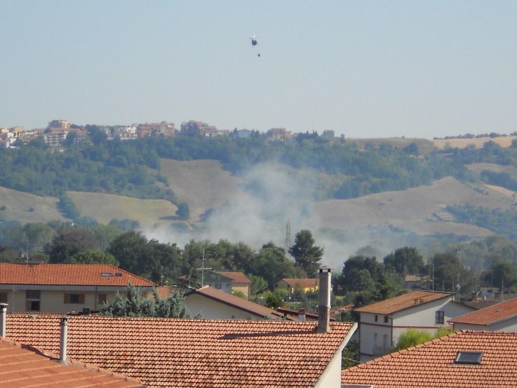 Incendio-superstrada-civitanova-montecosaro-marco-cittadini-2