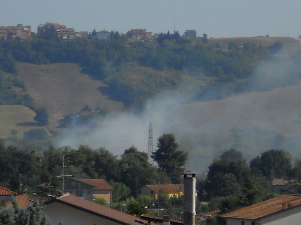 Incendio-superstrada-civitanova-montecosaro-marco-cittadini-4