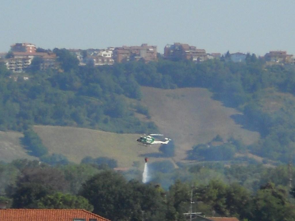 Incendio-superstrada-civitanova-montecosaro-marco-cittadini-5