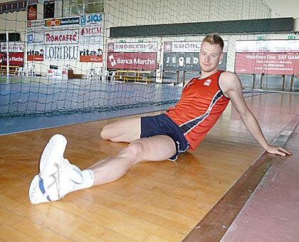Ivan-Zaytsev