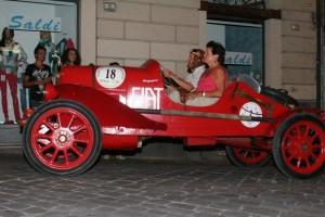 Macerata-24-agosto-Pistilli-2-300x200