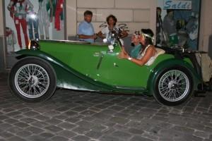 Macerata-24-agosto-Pistilli-8-300x200