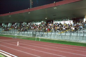 Maceratese-Ascoli-9-300x200