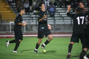 Melchiorri-in-gol1-300x200
