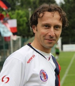 Mister-Giuliano-Fondati