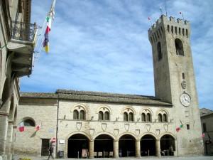 Palazzetto-del-Podesta-e-Torre-Civica