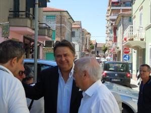 Paolo-Mattei-e-il-Pettinar