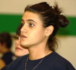 Romani-Carlotta