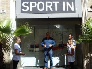 Sport-in-vetrina-3-300x225