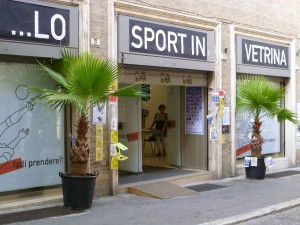 Sport-in-vetrina-4-300x225