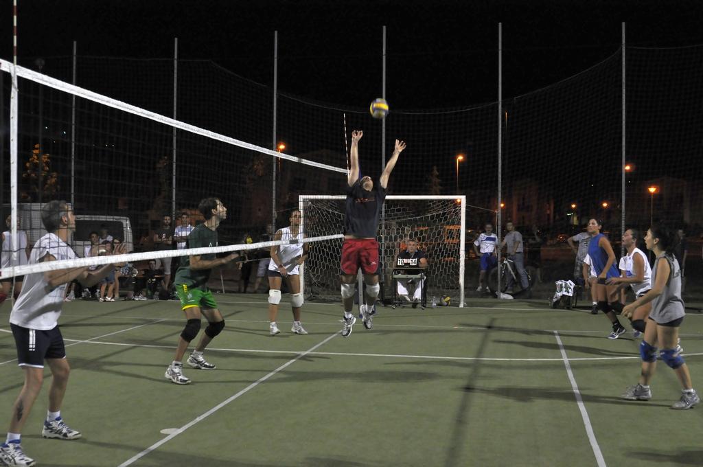 Torneo-Villa-Potenza-2