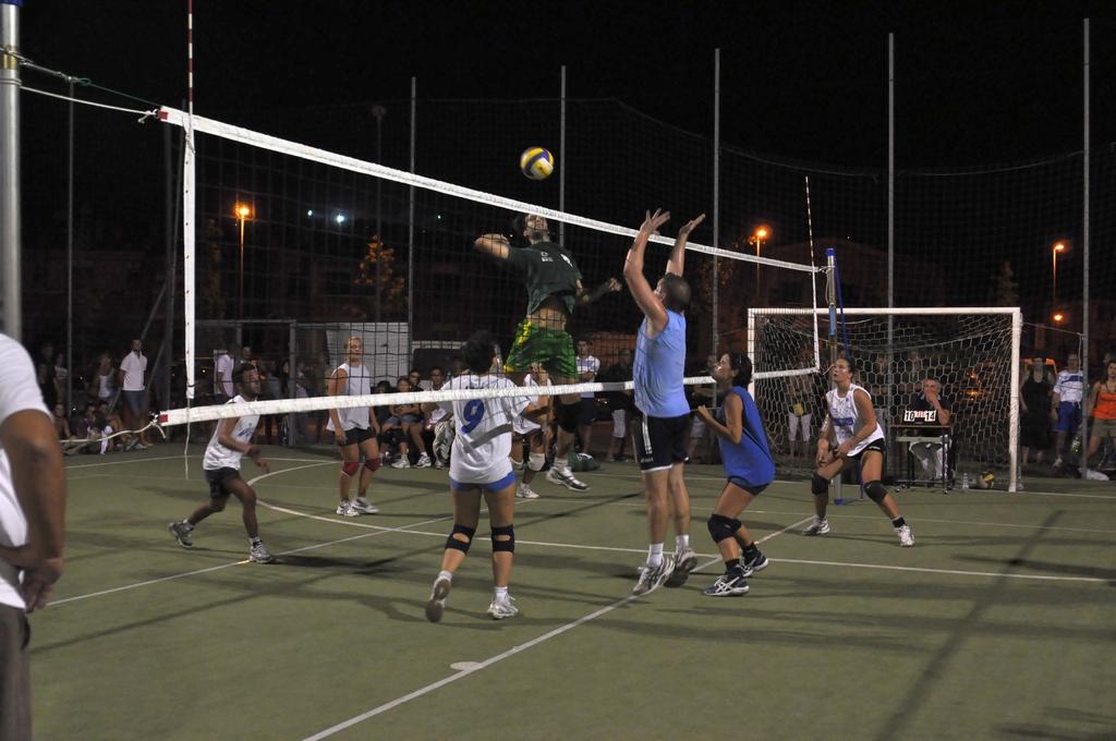 Torneo-Villa-Potenza-3